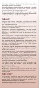 BABA_ulotka_4
