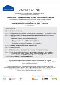 konferencja-zielona-gora-15-02-2016-page-001