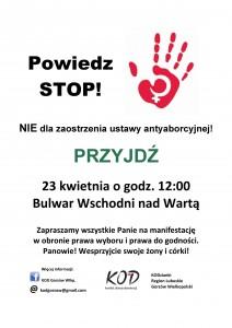 KOD Manifestacja 23.04.16-page-001
