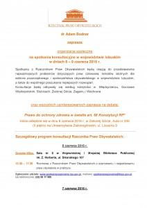zaproszenie RPO na spotkania z organizacjami-page-001