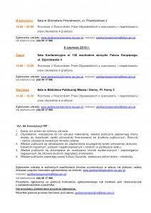 zaproszenie RPO na spotkania z organizacjami-page-003