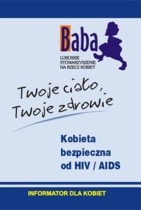 okladka HIV