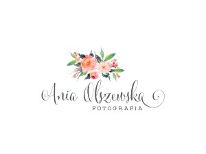 logo216Ania Olszewska
