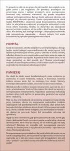BABA_ulotka_2