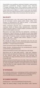 BABA_ulotka_3