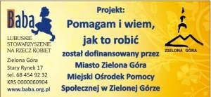 naklejka_projekt_pomagam