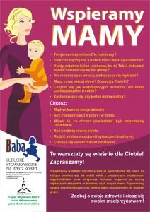 plakat_wspieramy_mamy