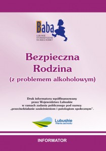 baba-alco-okladka