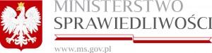Logotyp_MS_z_godlem_w_orientacji_poziomej