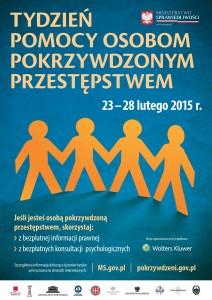 plakat_pokrzywdzeni_2015_v3 (1)-page-001