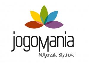 jogoMania_logo (1)-page-001