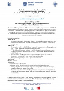 zaproszenie_konferencja_nowe-page-001 (1)