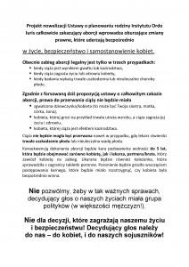 KOD Manifestacja 23.04.16-page-002