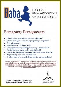 Pomagamy Pomagaczom-page-001