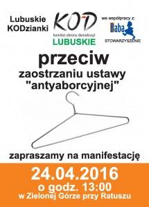 ulotka_page-001