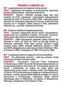 ulotka_page-002