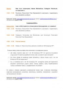 zaproszenie RPO na spotkania z organizacjami-page-002