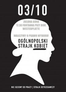 strajk_ulotka_pdf-page-001