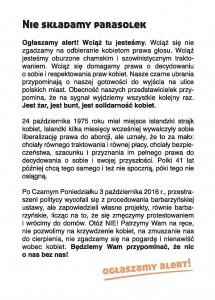 ulotka_runda2-page-002