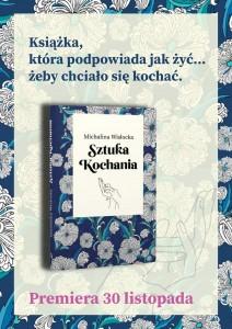 sztuka-kochania-pressbook-page-001